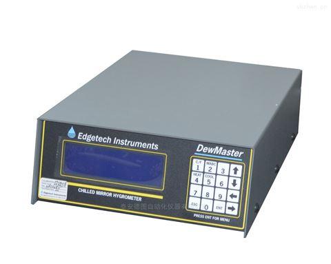 广西DTSL-I 标准型温湿度计检定装置