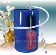 blovacblovac油桶用抽油泵