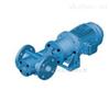 KLAY潜水式液位变送器金属隔膜的Hydrobar