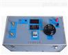 温控式大电流发生器