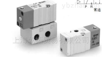 长期供应SMC三通气控阀,VSA3135-03