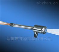 S型M型L型blovac冷風發生器