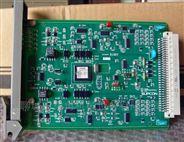浙大中控XP316-DCS扩容4路热阻信号输入卡