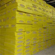 防火岩棉板规格密度