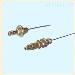 WZP-260插座式热电阻