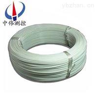 PFA铁氟龙电缆