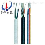 氟塑料耐高温补偿导线
