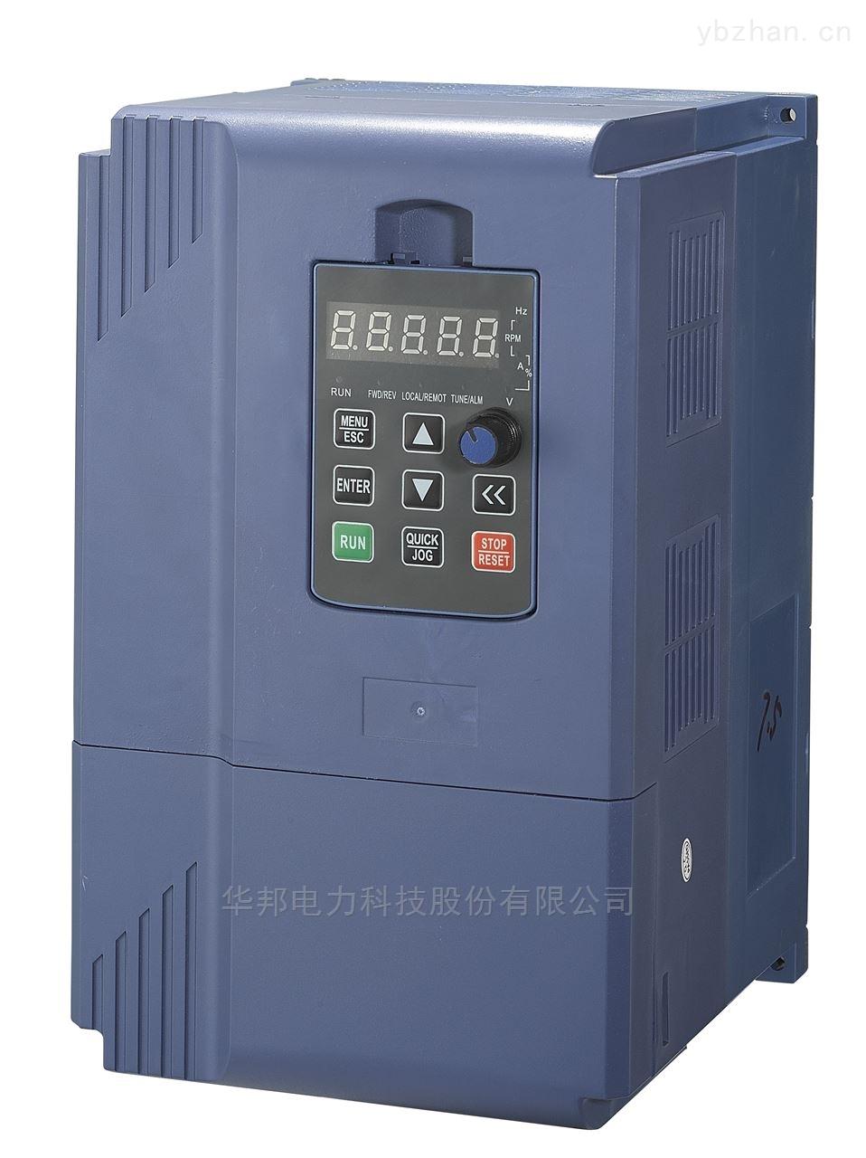 PD668U-9K1-單相電壓數顯表