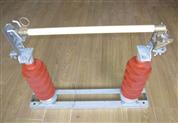 35KV户外硅橡胶型跌落式熔断器价格