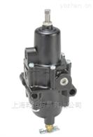 精密过滤减压阀P3-1-3FK1,优势PARER电磁阀