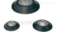 真空吸盘P5V-CFS08212N,PARKER气缸规格