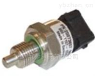 IQAN-LC5-C01-MPB4W1T1,PARKER温度传感器