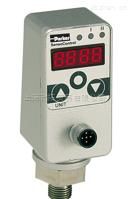 专业供应派克真空压力传感器,SCPT-1000-02-02