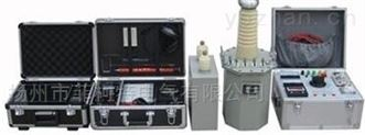 GC-1000型電力電纜故障測試儀