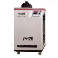 江苏DTS-60型液体低温槽