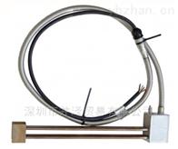 YDSS型Nippon-Heater不銹鋼水用加熱器