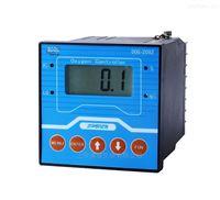 用于厌氧池和好氧池的在线溶解氧分析仪