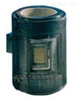BAJ型nippon-heater陶瓷絕緣加熱器