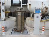 優質灌裝電子秤直銷、液化氣灌裝秤
