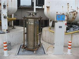 优质灌装电子秤直销、液化气灌裝秤