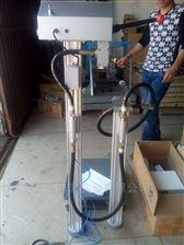 灌裝秤专业厂家、灌装电子秤设备配件