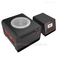 表面傳感器溫度校準裝置