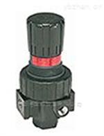 压力调节器07R313AC1,PARKER传感器好价格