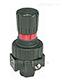 壓力調節器07R313AC1,PARKER傳感器好價格