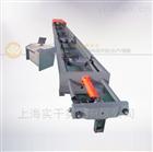 电线电缆卧式拉力试验机0-20T(0-200KN)