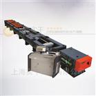 供應10KN,20KN,30Kn傳送帶卧式拉力試驗機