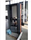 MPP电力管样条拉力试验机制造企业