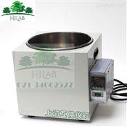 0.5L~50L实验室可升降数显恒温油水浴锅