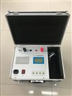 扬州智能回路接触电阻测试仪