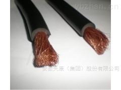 防鼠防蚁电缆RLS-ZRC-KVVP2---6*1.5