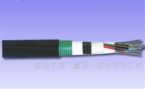 GYTZA53 --8b1光缆