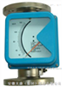 TK1100ft15j010a系列电磁流量计
