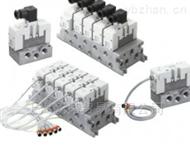 CKD全新ISO标准阀气控阀PV5-6R-FG-S-A03-TC