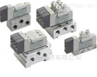 气控阀4GA211R-C4-H,CKD电磁阀技术规格