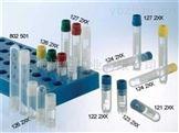 CBZ-L-缬氨酸1149-26-4