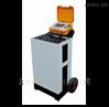 GCHV500系列高压脉冲发生器