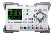 普源精電DP831可編程直流電源rigol代理商