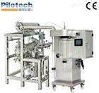 YC-015A实验室小型有机溶剂喷雾干燥机