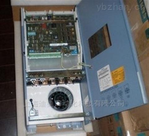 Siemens 西门子6RA28无显示F25维修