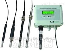 FT60B/S/C/M/E-温湿度露点仪