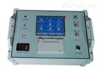 SF6全自动密度继电器校验仪/测试仪