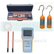 QK800B無線高壓核相儀