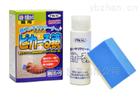 鏡面清潔液,PIKAL日本磨料工業