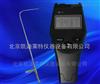 北京TP100精密微壓差儀