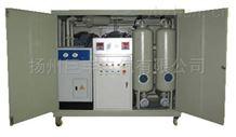 2m³/min干燥空气发生器直销价格