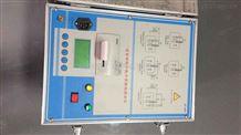 抗干扰智能介质损耗测试仪